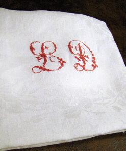 5744monoB 1