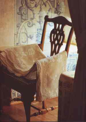 infos chaise